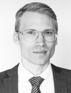 Gustav-Eriksson-sv