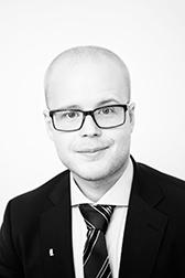 Johan Wrennhag