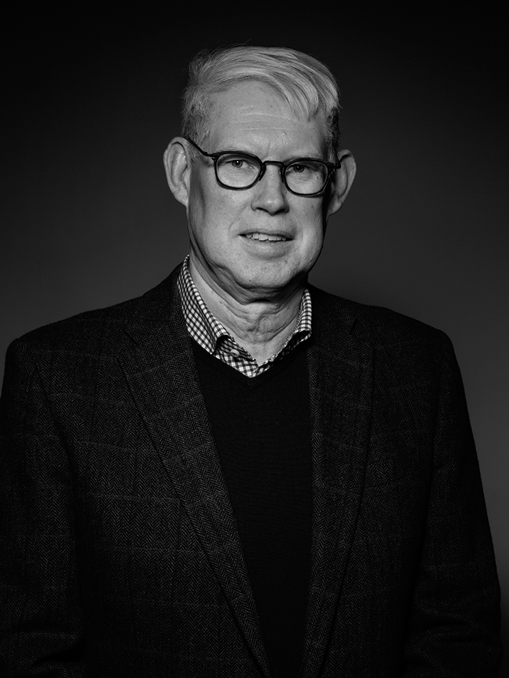 Ulf Medefelt